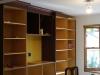 custom-dining-room-cabinet-fair-lawn-nj-11