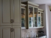 Custom-Kitchen-in-Hardyston-NJ001