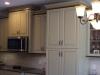 Custom-Kitchen-in-Hardyston-NJ006