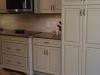 Custom-Kitchen-in-Hardyston-NJ008