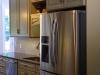 Custom-Kitchen-in-Hardyston-NJ013