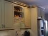 Custom-Kitchen-in-Hardyston-NJ016