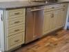 Custom-Kitchen-in-Hardyston-NJ017