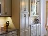 Custom-Kitchen-in-Hardyston-NJ023
