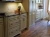 Custom-Kitchen-in-Hardyston-NJ024