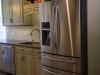 Custom-Kitchen-in-Hardyston-NJ026