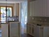 Custom-Kitchen-in-Hardyston-NJ043