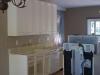 custom-kitchen-in-hardyston-nj-01