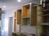 custom-kitchen-in-hardyston-nj-05