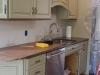 custom-kitchen-in-hardyston-nj-08