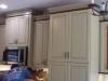 custom-kitchen-in-hardyston-nj-09