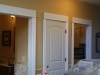 before-milford-woodworking005