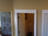 before-milford-woodworking007