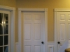 before-milford-woodworking149