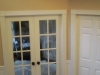 before-milford-woodworking152