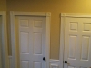 before-milford-woodworking153