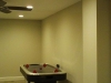 finished-basement-in-andover-nj-06