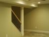 finished-basement-in-andover-nj-07