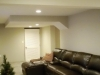 finished-basement-in-andover-nj-08