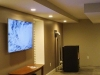 finished-basement-in-andover-nj-09