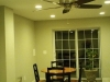 finished-basement-in-andover-nj-11