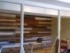 finished-basement-in-stockholm-nj-001