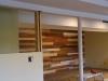finished-basement-in-stockholm-nj-002
