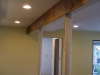finished-basement-in-stockholm-nj-003