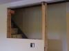 finished-basement-in-stockholm-nj-004