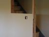 finished-basement-in-stockholm-nj-005