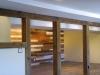 finished-basement-in-stockholm-nj-008
