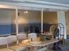 finished-basement-in-stockholm-nj-009
