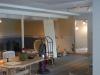 finished-basement-in-stockholm-nj-010