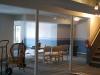 finished-basement-in-stockholm-nj-011
