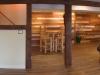 finished-basement-in-stockholm-nj-013