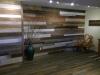 finished-basement-in-stockholm-nj-017