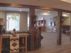 finished-basement-in-stockholm-nj-019