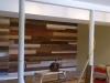 finished-basement-in-stockholm-nj-main