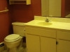 before-bathroom-remodeling-new-jersey-2