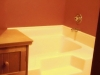 before-bathroom-remodeling-new-jersey