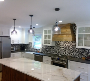 Kitchen Gallery Msk Sons Construction