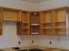 msk-victorian-kitchen-remodel-hamburg-nj-01