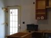 msk-victorian-kitchen-remodel-hamburg-nj-03