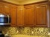 msk-victorian-kitchen-remodel-hamburg-nj-04