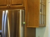 msk-victorian-kitchen-remodel-hamburg-nj-09