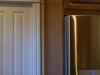 msk-victorian-kitchen-remodel-hamburg-nj-11