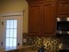msk-victorian-kitchen-remodel-hamburg-nj-14