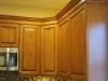 msk-victorian-kitchen-remodel-hamburg-nj-15