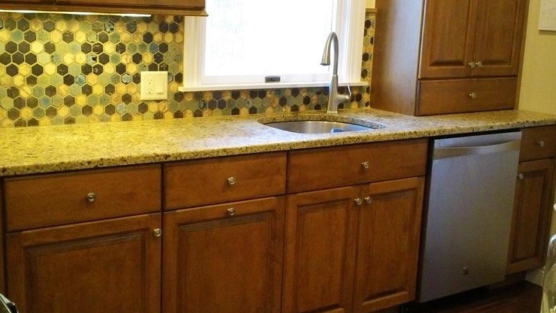 Late 1800s victorian kitchen remodel custom kitchen remodel msk victorian kitchen remodel hamburg nj 07 workwithnaturefo