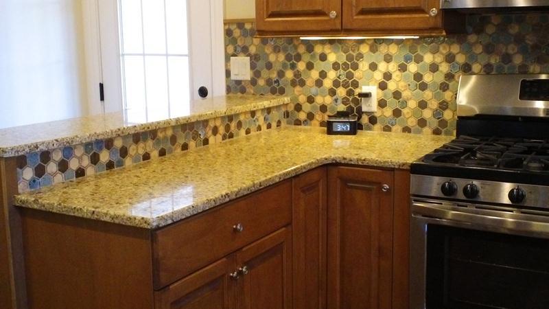 Küchen U Form Bilder kchen finest kchen weiss modern architektur kuche weis landhaus